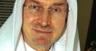 dr-adil-bushnak