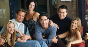 friends-tv