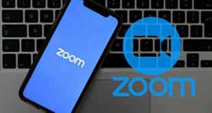 تطبيق_زووم_zoom-1024x587