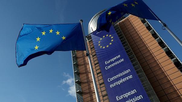 """الاقتصاد الأوروبي بسبب كورونا .. """"2020"""" عام الأزمة"""