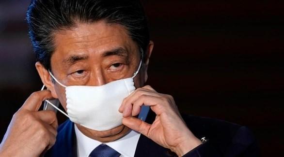 """""""كورونا"""" اليابان.. إعلان طوارئ وتحفيز بـ 990 مليار دولار"""