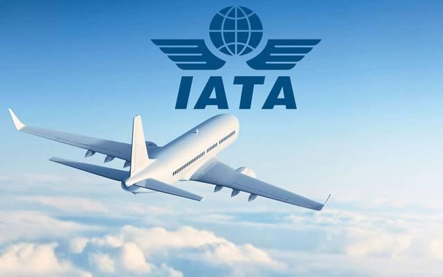84 مليار دولار خسائر قطاع الطيران العالمي 2020 جراء كورونا