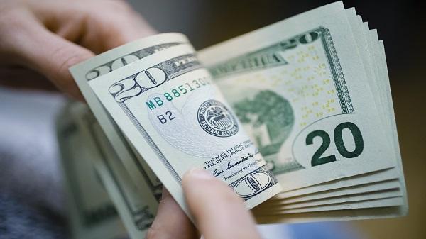 أمريكا تضخ مساعدت تاريخية بقيمة 3 تريليون دولار لمجابهة كورونا