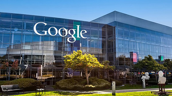 «شركة غوغل» تتيح خدمتها لمؤتمرات الفيديو مجاناً لجميع المستخدمين