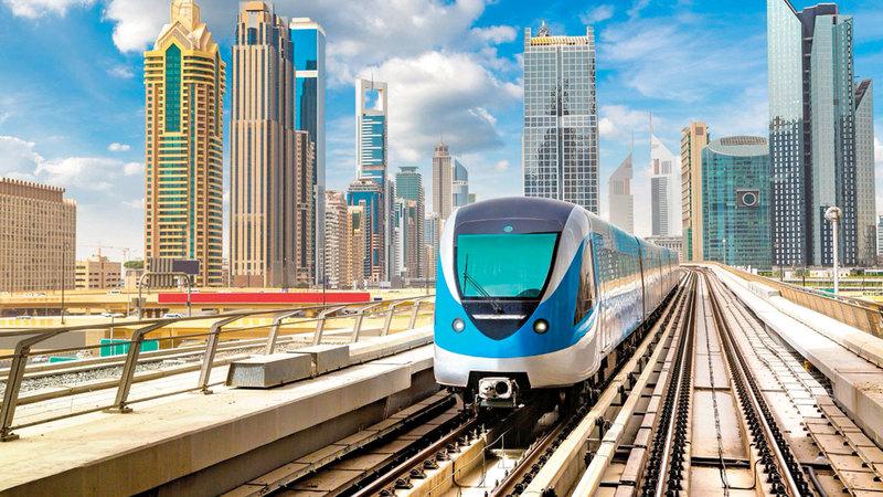 93.4 مليار قروض المشاريع الصغيرة والمتوسطة في الإمارات بالربع الأول