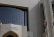 Abu Dhabi Financial