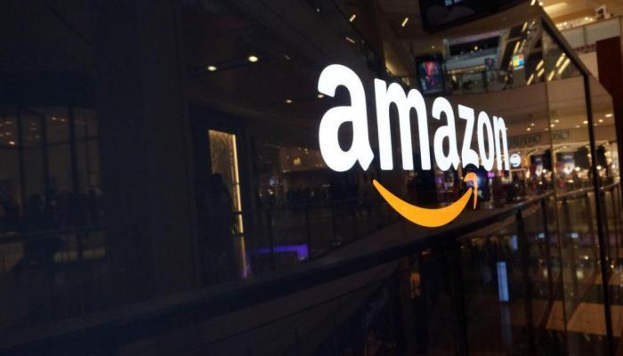 شركة أمازون تتوقع «فاتورة» ضخمة لتكاليف كورونا