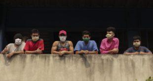 Virus_Outbreak_El_Salvador_42126--43688