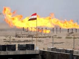 العراق يرفع صادرات النفط في يوليو ويضخ فوق هدف «أوبك بلس»