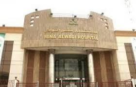 السعودية تستعد لموسم الحج بإجراءات صحية مشددة فى المشاعر المقدسة.. صور