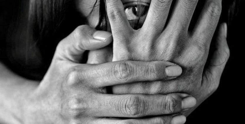 سمية إبراهيم تكتب: كورونا وفيروس العنف المنزلي