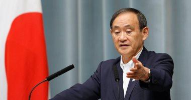 مسؤول: اليابان ليست بحاجة لإعادة فرض حالة الطوارئ بسبب كورونا