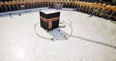 """""""شؤون المسجد الحرام والمسجد النبوى"""": انتهاء الاستعدادات لاستقبال الحجاج"""