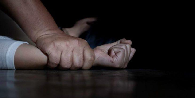 السّجن مدى الحياة لرجل بريطاني اغتصب 31 امرأة