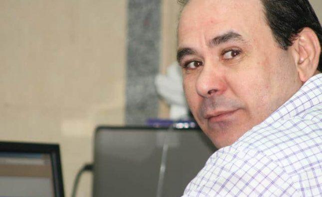الإدارة المصرية الرشيدة للأزمة الليبية
