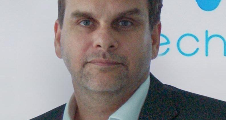 بيور هيلث تختار BIOS الشرق الأوسط لتزويدها بالخدمات السحابية والمدارة