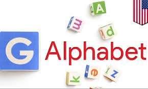 هبوط مبيعات ألفابت للمرة الأولى بفعل تقلص إعلانات جوجل وسط الجائحة