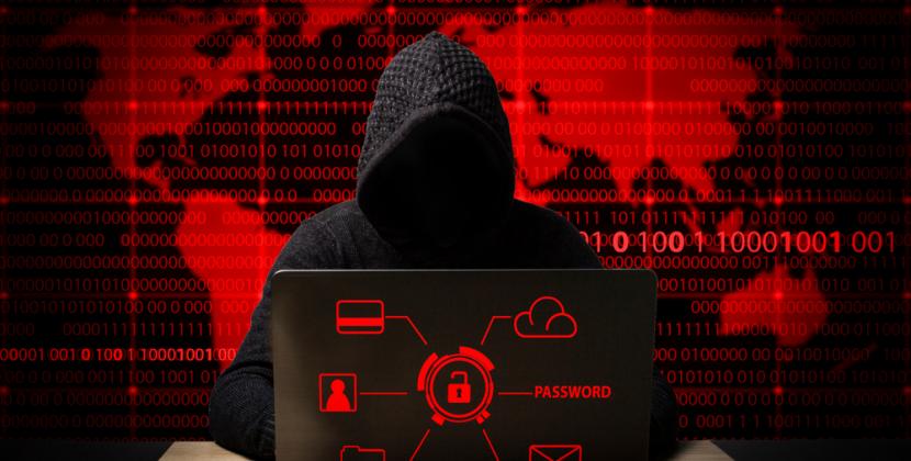 دبي للخدمات المالية تكشف عن تزايد الهجمات الالكترونية ضد الشركات بعد كورونا