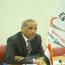 """رئيس وكالة الفضاء المصرية لـ""""استثمارات"""".. مسبار الأمل خدمة للإنسانية ويدعم ثقافة اللامستحيل"""