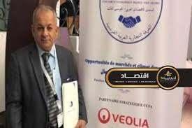 الغرفة التجارية الليبية المصرية تدعو لوقف التعامل مع الشركات التركية