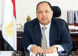 مصر: سندير 90 % من المعاملات الجمركية الكترونيا نهاية 2020