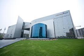 ارتفاع أرباح شركة دبي للاستثمار لـ 40%