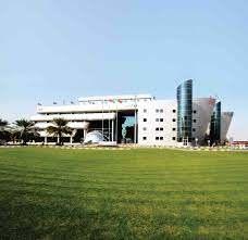 دبي تطلق مبادرة جمركية جديدة لتعزيز حركة الاقتصاد