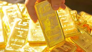 اقترب من 2000 دولار للأونصة.. ارتفاع قياسي للذهب في معاملات اليوم