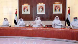 الإمارات تعتمد خطة جديدة لدعم القطاعات الاقتصادية