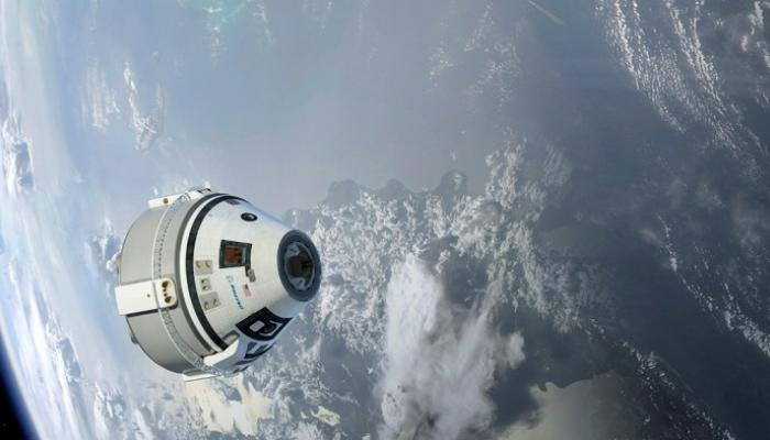 كيف غيرت عودة الكبسولة المأهولة إلى الأرض مستقبل السفر إلى الفضاء؟
