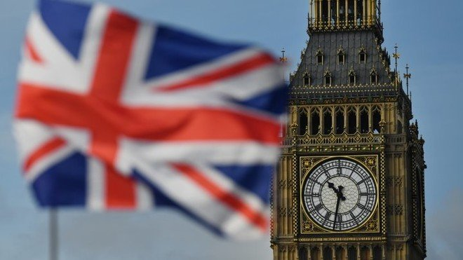 بأكثر من 20 %.. اقتصاد بريطانيا ينكمش بوتيرة قياسية ويدخل مرحلة الركود