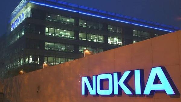 HMD تحصل على 230 مليون دولار.. «نوكيا» تستهدف توفير هواتف الجيل الخامس