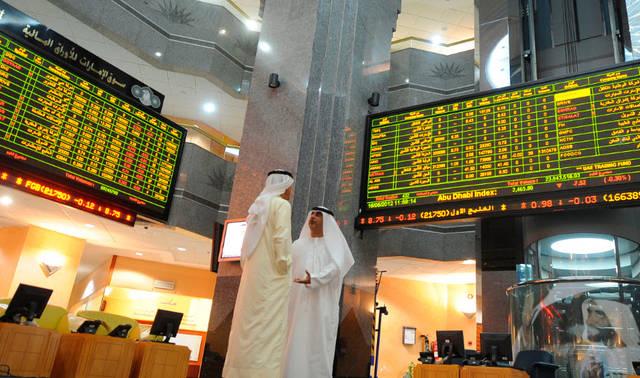 أسواق المال الإماراتية تحقق صعودا كبيرا وتربح 8.2 مليار درهم