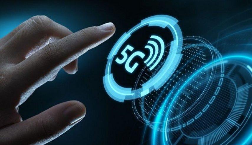 ما تأثير تقنية 5G في صحة الإنسان؟