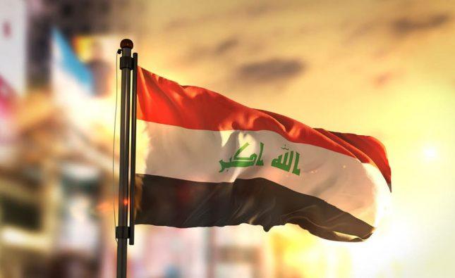 العراق يلغي زيارة وزير دفاع تركيا ويستدعي سفيرها في بغداد