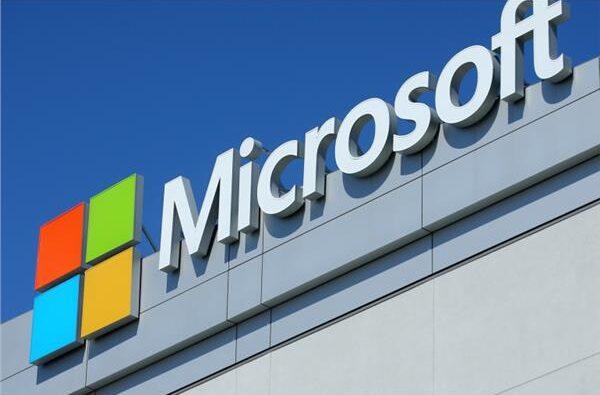 مايكروسوفت تعلن عن مميزات جديدة لـMicrosoft Teams