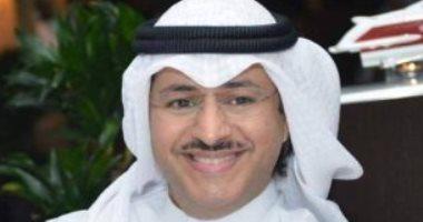 مفاجآت جديدة فى قضية نجل رئيس وزراء الكويت السابق