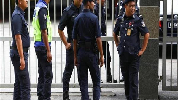الشرطة الماليزية تداهم مكتب الجزيرة بسبب التضليل والتحريض