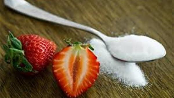 تعرف على حقيقة أضرار السكر في الفواكه