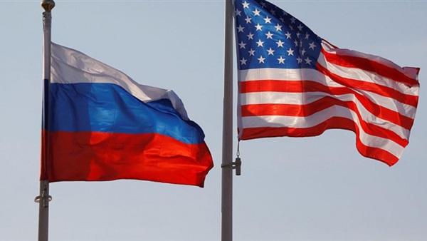 روسيا تواصل زيادة صادرات زيت الوقود إلى الولايات المتحدة