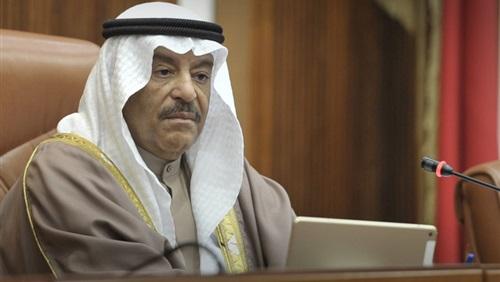 """رئيس """"الشورى البحرينى"""": تشغيل محطة براكة للطاقة النووية إنجاز إماراتى نفخر به"""