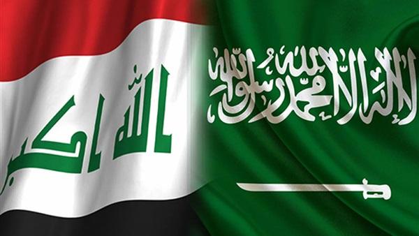 السعودية والعراق يؤكدان التزامهما التام باتفاق أوبك