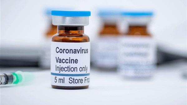 الهند تعتزم تصنيع 100 مليون جرعة لقاح ضد كورونا