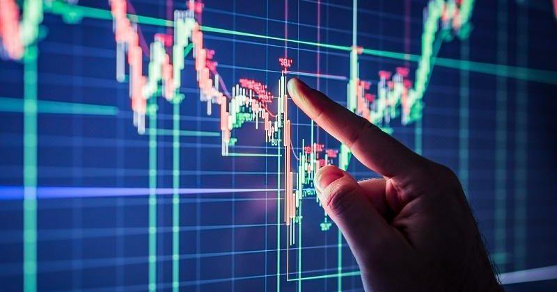 أسهم الشركات المتداولة أسواق المال الإماراتية تربح 15 مليار درهم
