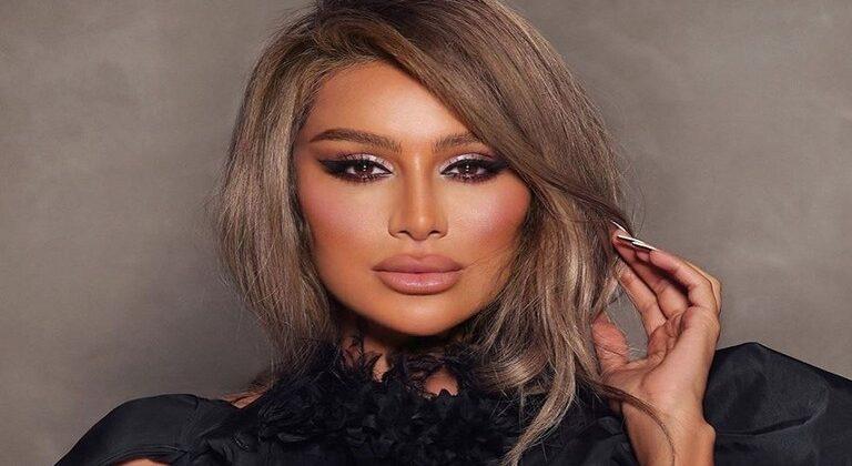 """مايا دياب تناشد الأمير محمد بن سلمان وتثير ضجة عبر """"تويتر"""""""