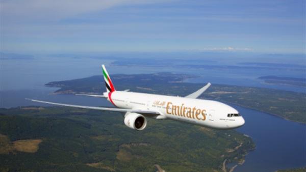 الإمارات تضيف وجهة جديدة لإعادة تسيير رحلات الطيران