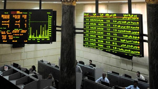 صعود جماعي لمؤشرات البورصة المصرية بعد عطلة عيد الأضحى