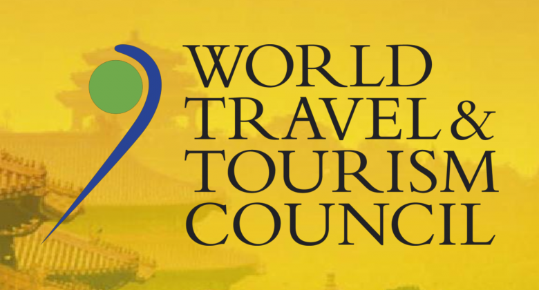 العالمى للسياحة: التأمين على المسافرين شرط أساسى لاستعادة الحركة بعد كورونا