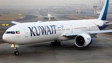 إلغاء 10 آلاف تذكرة سفر بعد قرار منع دخول مواطنى 31 دولة إلى الكويت