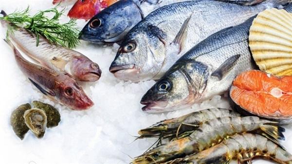 أطعمة غنية بالكولاجين تساعد في تأخير الشيخوخة